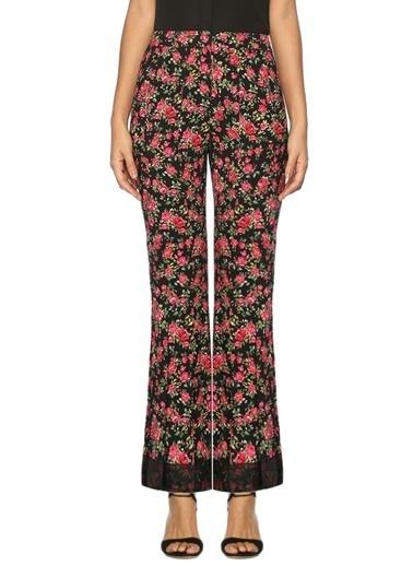51951acbef603 Dolce&Gabbana Pantolon Pembe Dolce&Gabbana Pantolon Pembe